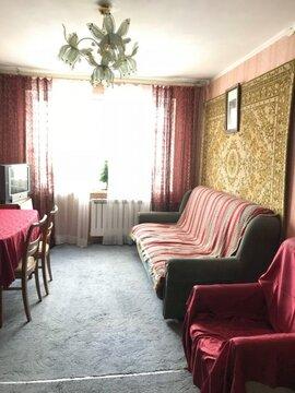 Жуковский, 3-х комнатная квартира, Циолковского наб. д.12/24, 4650000 руб.