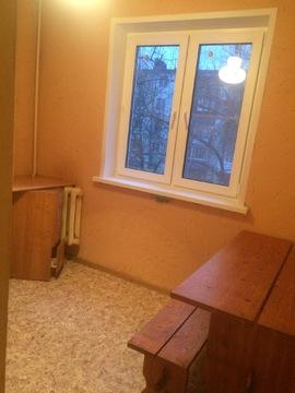 Балашиха, 2-х комнатная квартира, ул. Калинина д.11, 2950000 руб.