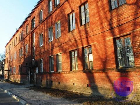 Дешево комната 18м2 в 3 комн.кв-ре в гор.Электрогорск