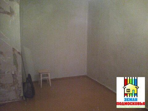 1-комнатная квартира в г. Дмитров, ул. Космонавтов, д. 1а