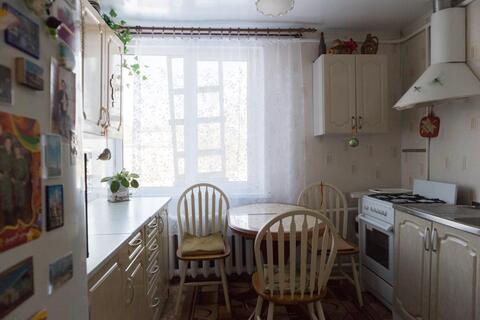 Продается часть дома в городе Наро-Фоминск