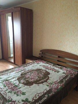 Просторная квартира 63 кв.м. в новом доме центра г.Щелково