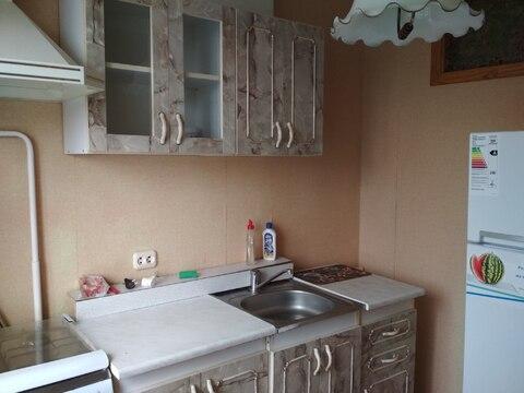 Срочно продается 1-я квартира в г.Фрязино Московская область