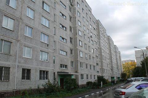 Продажа квартиры, Орехово-Зуево, Ул. Володарского