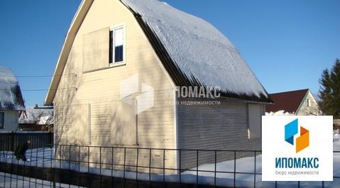 Продается дача, 40 км от МКАД, Киевское шоссе
