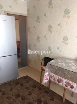 Серпухов, 1-но комнатная квартира, Московское ш. д.53, 2900000 руб.