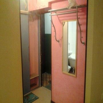 1-к квартира после ремонта м. Войковская