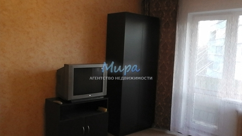 Юлия! С 28 января сдается двухкомнатная квартира после косметическо