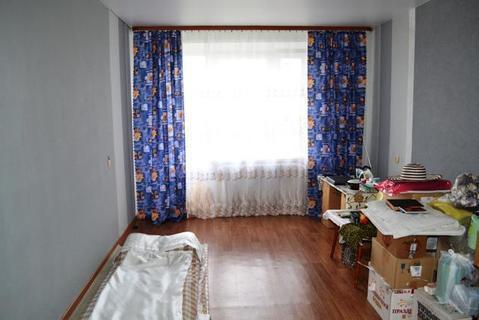 Продам 1 комнатную квартиру на ул. Советская