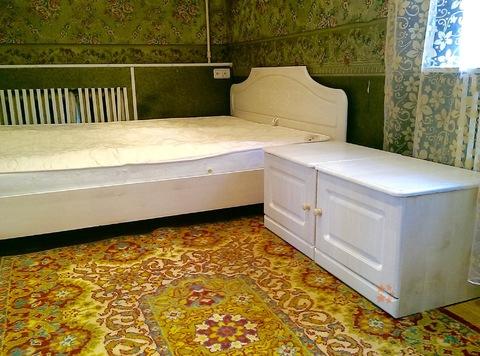 Сдаю 2-комнатную квартиру, г. Чехов, ул. Чехова д. 26
