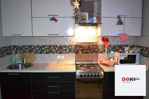 Продается 2-х комнатная квартира 50 кв.м в г. Егорьевск