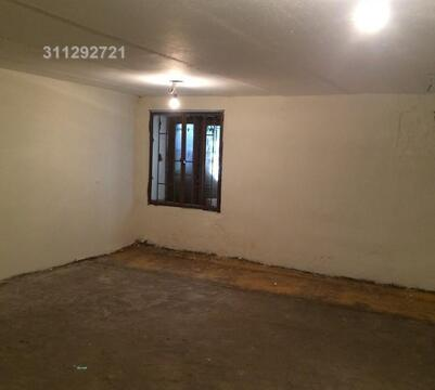 Под склад, в подвальн. эт, 1-о окно, отаплив. /сухой, выс. потолка: 2
