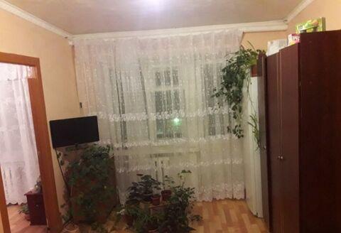 Продажа квартиры, Павловский Посад, Павлово-Посадский район, Ул. .