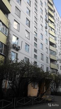 Продается 1 комната в Москве, Каширское шоссе