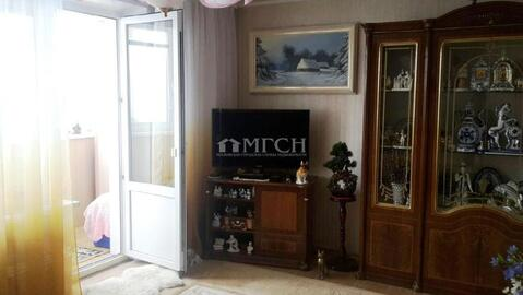 Продажа 3 комнатной квартиры м.Коломенская (Коломенская улица)