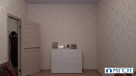 Апрелевка, 1-но комнатная квартира, ул. Ясная д.6, 3500000 руб.