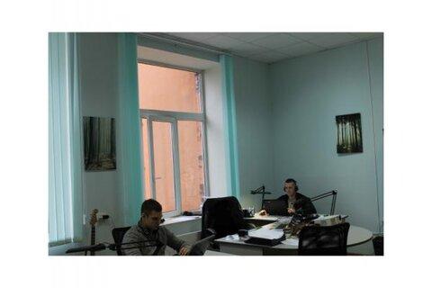 Сдается Офисное помещение 25м2 Площадь Ильича