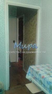 Люберцы, 2-х комнатная квартира, Октябрьский пр-кт. д.405к2, 3589000 руб.