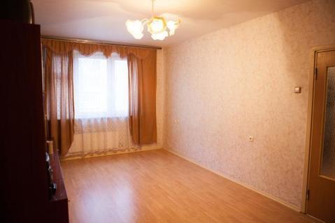 Квартира у метро Раменки