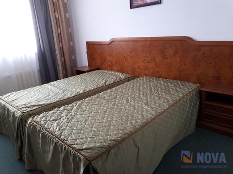 Сдам 3-х комнатную квартиру на Балаклавском проспекте д 2 к2