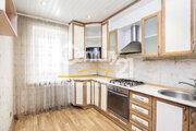 Пушкино, 2-х комнатная квартира, Надсоновская д.26, 4900000 руб.
