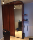 Солнечногорск, 2-х комнатная квартира, ул. Дзержинского д.18, 3880000 руб.