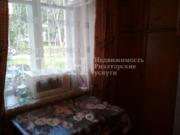 Королев, 3-х комнатная квартира, ул. Коминтерна д.7/5, 4750000 руб.
