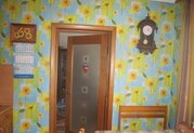 Королев, 3-х комнатная квартира, ул. Исаева д.7, 8700000 руб.
