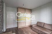 Красногорск, 1-но комнатная квартира, ул. Игоря Мерлушкина д.12, 4500000 руб.