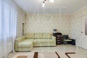 Видное, 1-но комнатная квартира, Завидная д.19, 4599126 руб.