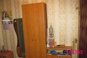 Москва, 2-х комнатная квартира, улица Конёнкова д.19Г, 7300000 руб.