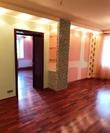 Продаётся 2-комнатная квартира с дизайнерским ремонтом в Подольске.