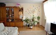 Киевский, 4-х комнатная квартира,  д.18, 5400000 руб.