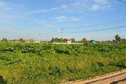 Продажа участка, Новопетровское, Истринский район, Ул. Колхозная, 1249000 руб.