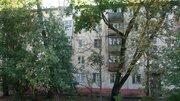 Мытищи, 3-х комнатная квартира, ул. Силикатная д.45 к1, 4700000 руб.