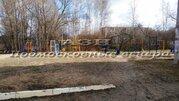 Ильинский, 1-но комнатная квартира, ул. Опаринская д.72, 2400000 руб.