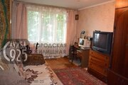 2-к Квартира, улица Лавочкина, 14