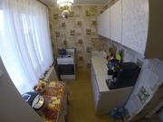 Наро-Фоминск-10, 2-х комнатная квартира,  д.10, 1990000 руб.