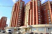 Мытищи, 3-х комнатная квартира, ул. Мира д.34а, 9800000 руб.