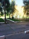 Клин, 2-х комнатная квартира, ул. Первомайская д.18, 3300000 руб.