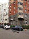 Котельники, 3-х комнатная квартира, ул. Кузьминская д.17, 10600000 руб.