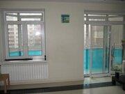 Москва, 1-но комнатная квартира, ул. Островитянова д.4, 14000000 руб.