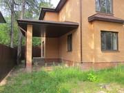 Продается 2 этажный дом и земельный участок в г. Пушкино, м-н Клязьма, 16500000 руб.