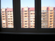 Черноголовка, 3-х комнатная квартира, ул. Коммунальная д.3, 4100000 руб.