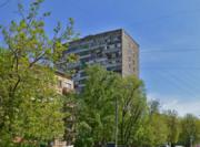 Продается 3-комн. квартира, ул. Винокурова, 13к1