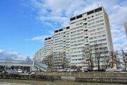 Помещение свободного назначения 82,9 кв.м. в центре г. Зеленограда, 7380000 руб.