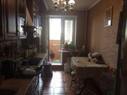 Королев, 1-но комнатная квартира, Королева пр-кт. д.28а, 5300000 руб.