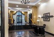 Москва, 2-х комнатная квартира, ул. Пироговская М. д.8, 63250000 руб.