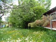 Дача в Пласкинино, 1300000 руб.