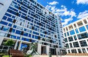 Продажа апартаментов, ЖК tribeca Apartments